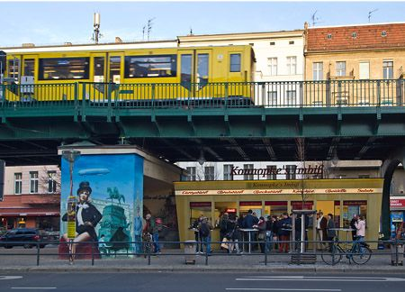Blog Linda Cook - Amsterdam: Geef mij maar Amsterdam