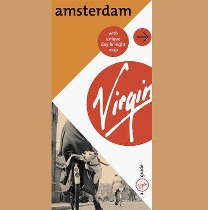 Virgin Publishing